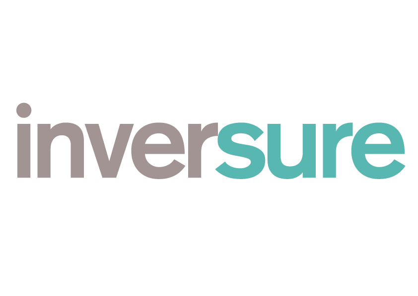 Inversure Consultores